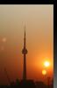 se loger à Toronto